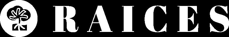 raices-logo2